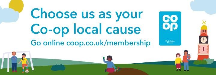 coop web-banner