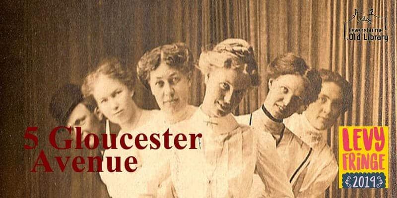 5 Glouster Avenue image