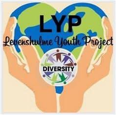 LYP logo