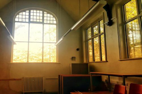 levy old library internal large window 2017